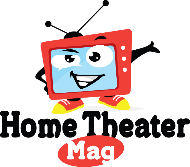 Home Theater Mag – Digital World TV & HIFI News