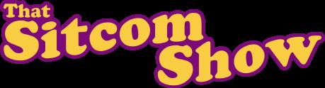 That Sitcom Porn - Show